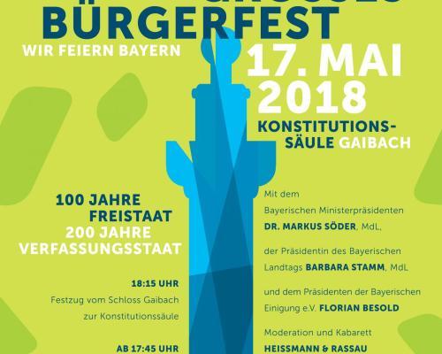 04_24_Gemeinsam_Bayern_Feiern_Bürgerfest_17_05_2018_Gaibach_Plakat final.jpg