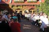 Baumann_Oberschwarzach_Bremserfest_2 2004 006.jpg