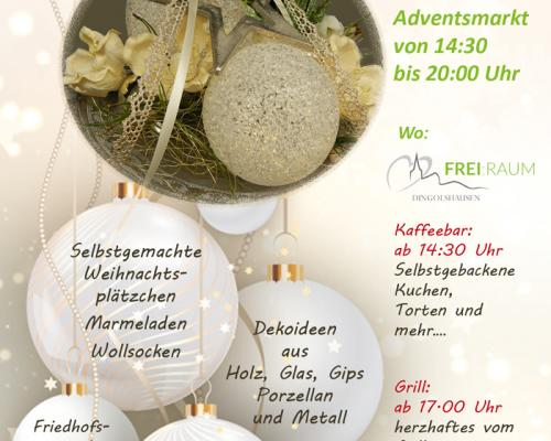 Dingolshausen Adventsmarkt Frauenbund Nov2016 klein.jpg