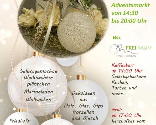 Dingolshausen Adventsmarkt Frauenbund Nov2016 klein.jpg