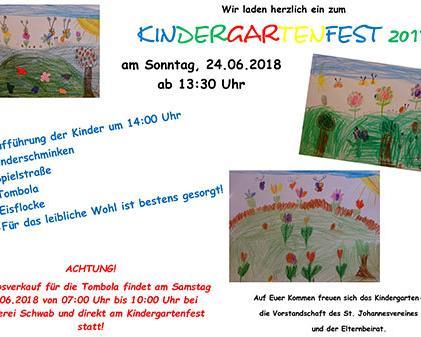 Einladungkigafest2018 (002).jpg