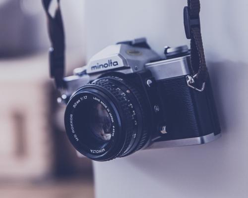 Foto_Fotografieren.jpg
