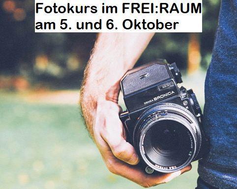 Foto_fuer_360Grad.jpg