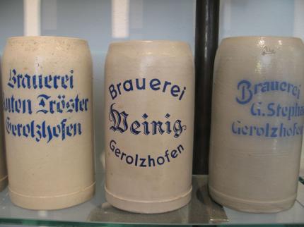 Gerolzhöfer Bierkrugmuseum (43)_web.jpg