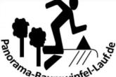 Logo_Panorama-Baumwipfel-Lauf.JPG
