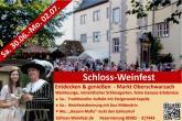 Marktgemeinde-Schlossweinfest_2018.JPG