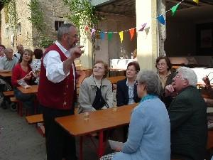 Weinmarkt E.Achtziger.JPG