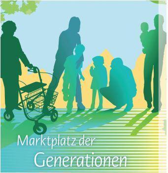 Marktplatz der Generationen, STMAS, 2017