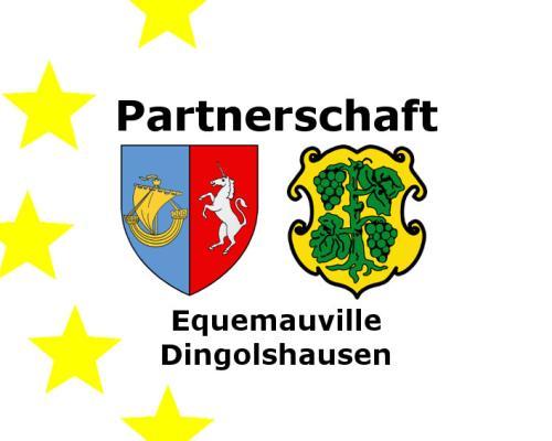 partnersc2.jpg